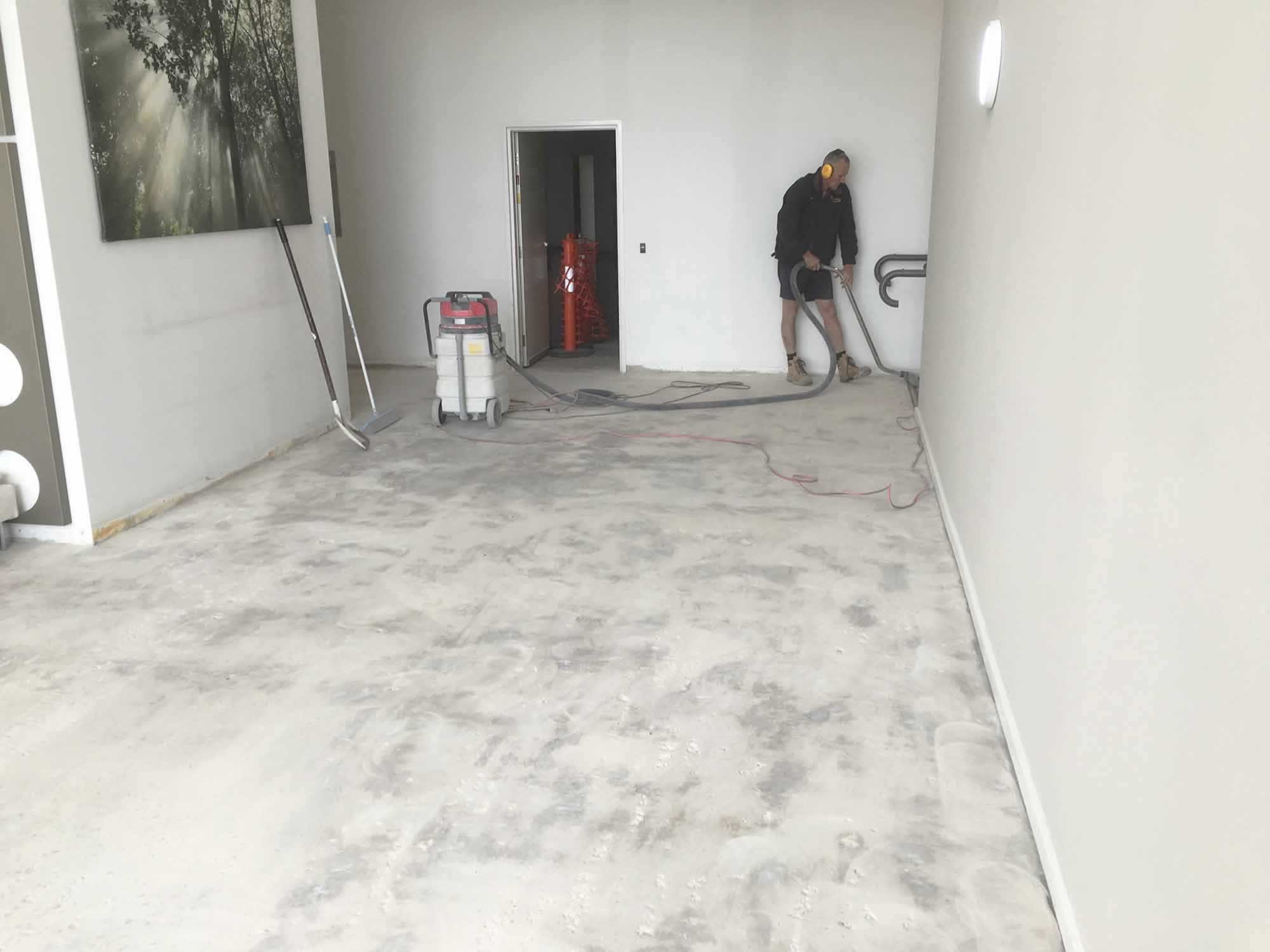 All floors demolition floor stripping perth dailygadgetfo Images