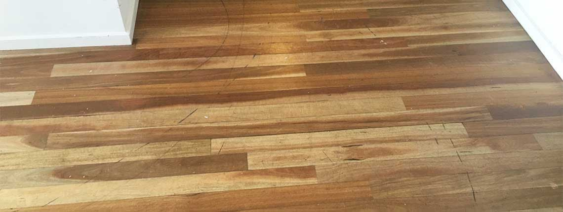 Timber Floor Removals Perth Wooden Floor Stripping ...