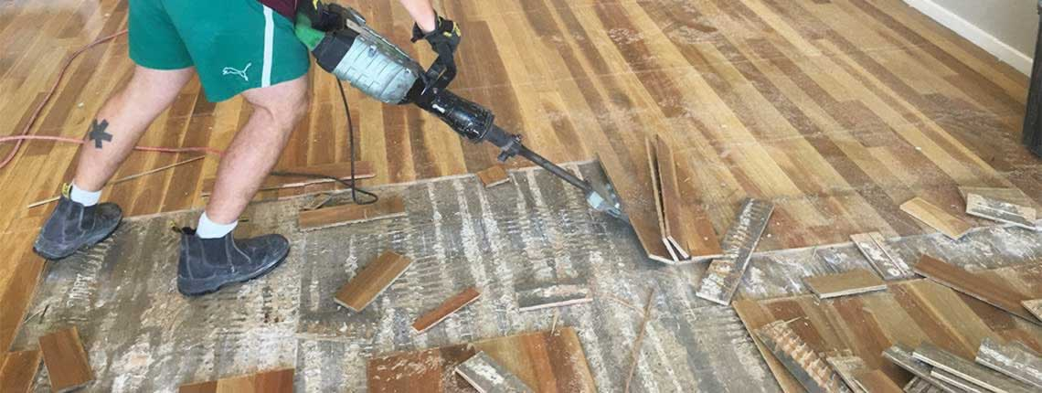 Hardwood Floor Stripping Part - 42: ... Timber Floor Stripping Perth ...